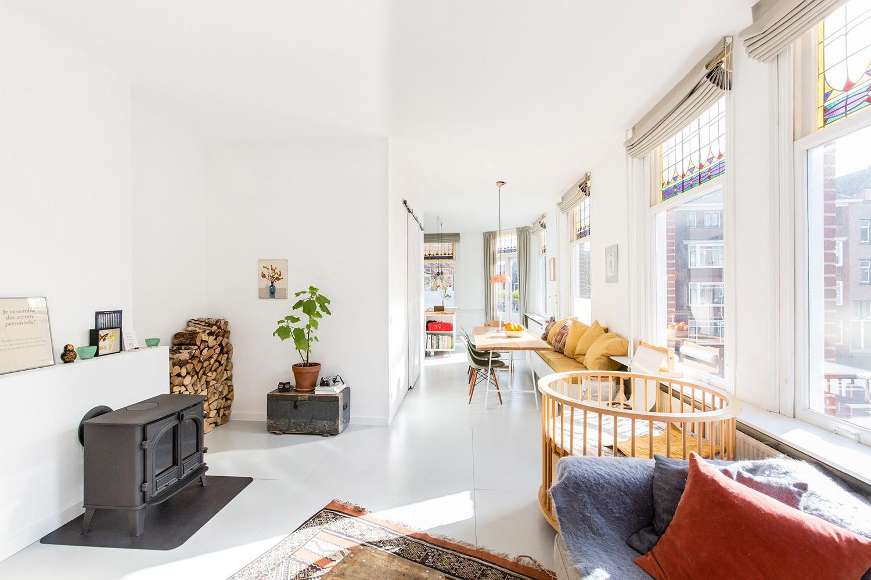 Casa accogliene estate in citt dalani magazine - Casa accogliente ...
