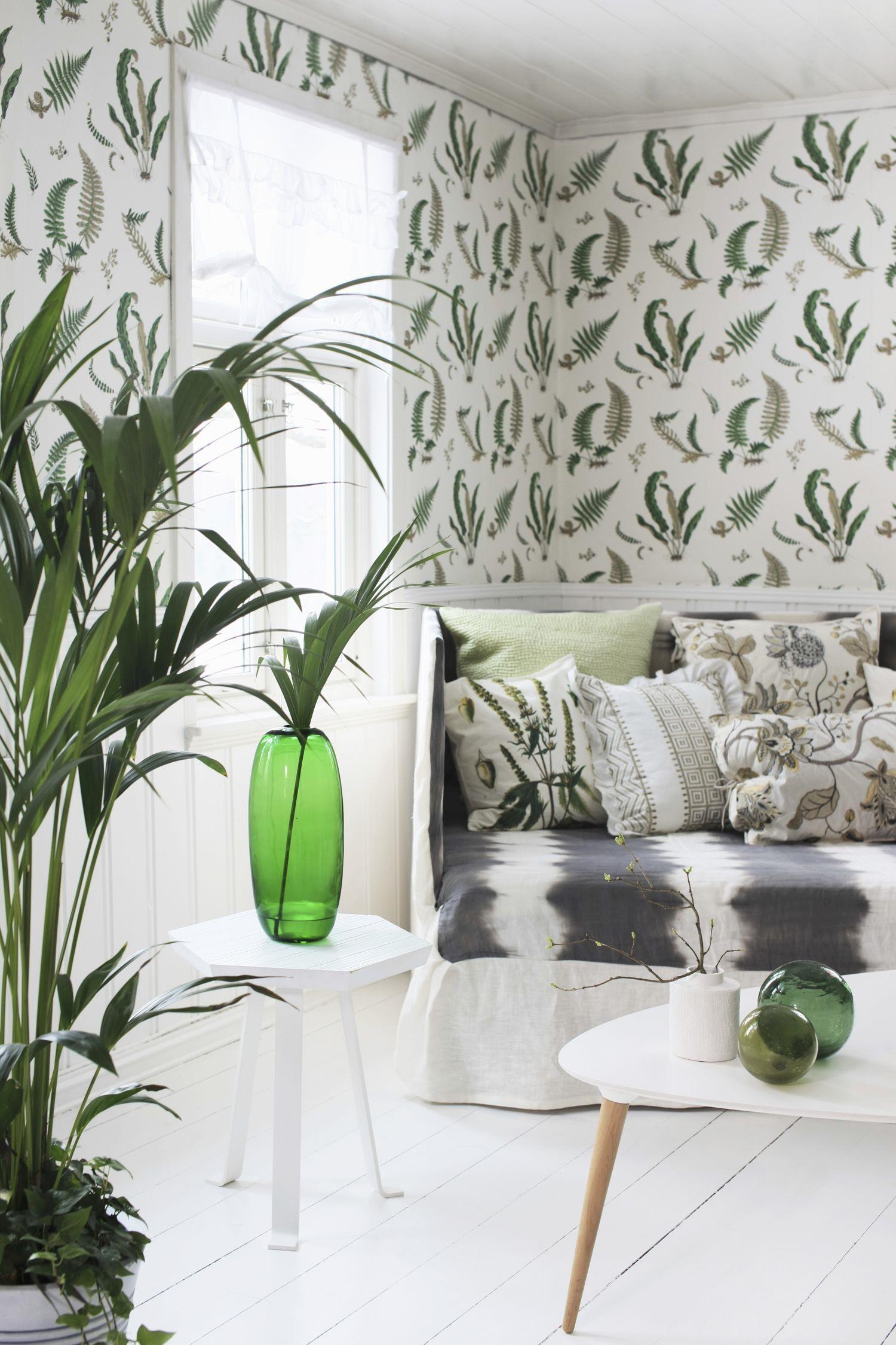 Dalani, Caraibi, Casa, Cocktail, Colori, Design, Idee, Natura, Style