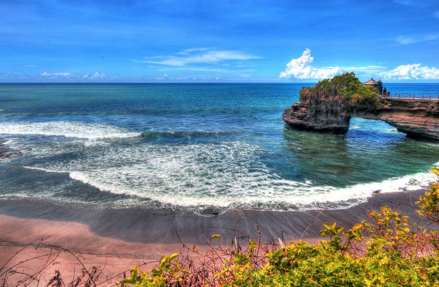 Westwing, Bali, Colori, Natura, Oriente, Relax, Spiagge