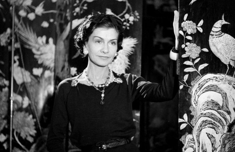 Le regole di stile di Coco Chanel