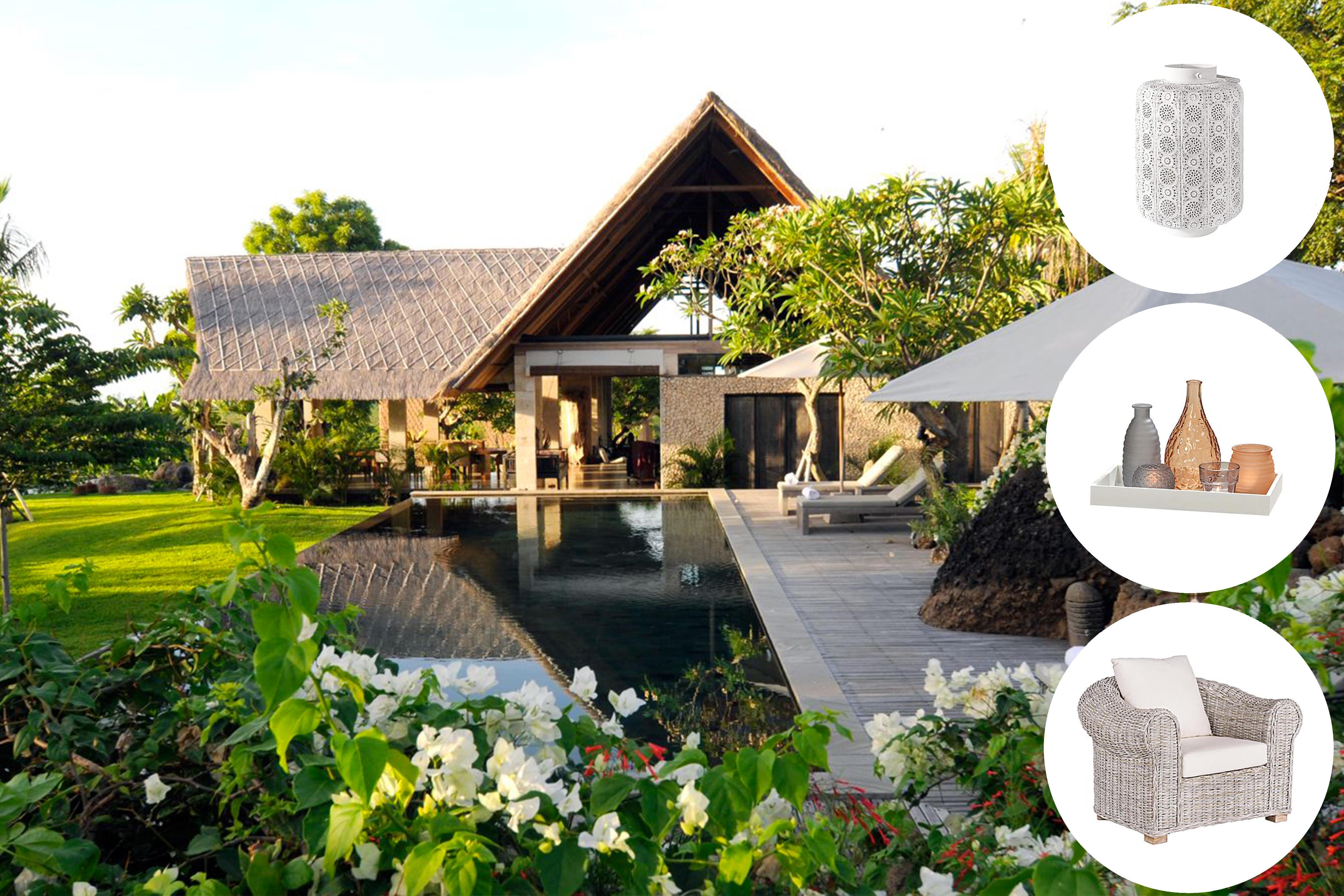 Dalani, Bali, Relax, Natura, Colori, Oriente, Spiagge