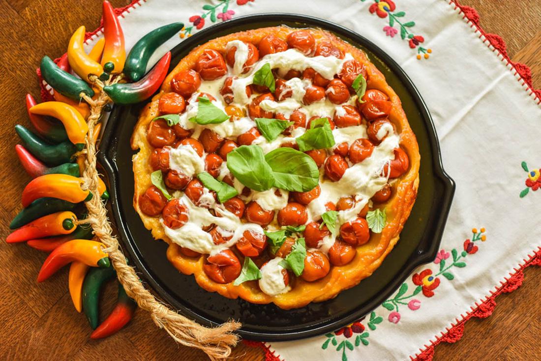 Comfort food, Cucina, Ricette, Sorelle Passera, Food, Idee
