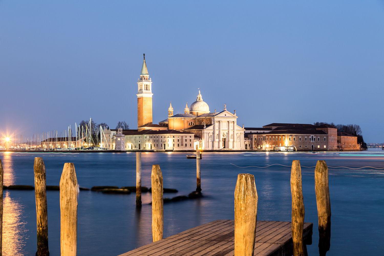 Dalani, Mostra del Cinema di Venezia- Cinema, Arte, Estate, Relax, Hollywood, Made in Italy