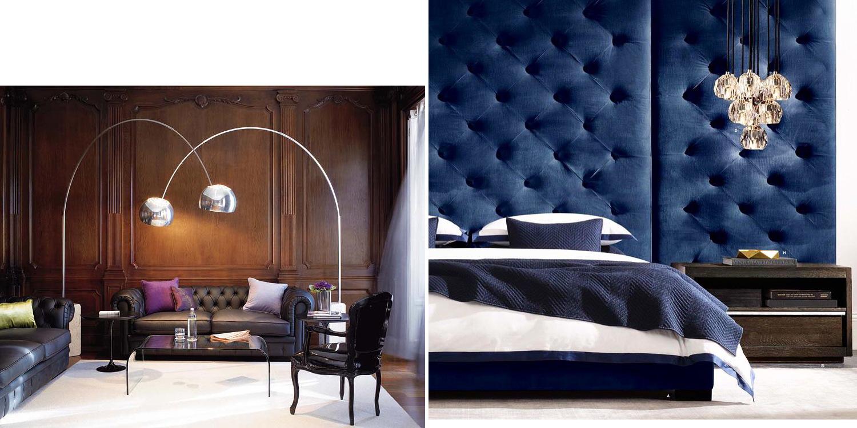 Camilla Bellini, Casa, Arredamento, Colori, Design, Stile, Classico