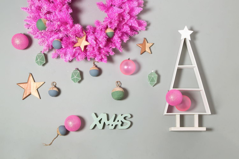 Dalani, Oro, Natale, Style, Trend, Natura, Colori, Decorazioni, Fai da Te