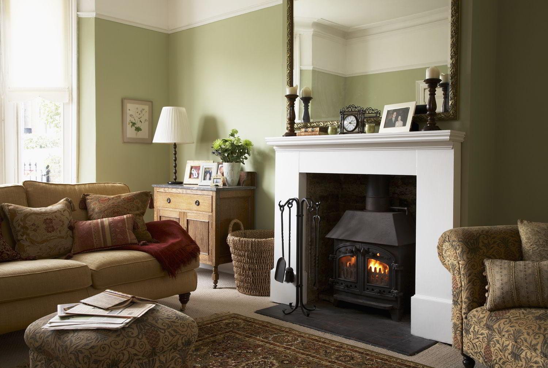 Camerette stile inglese cameretta in legno massello nuovo - Camere stile inglese ...