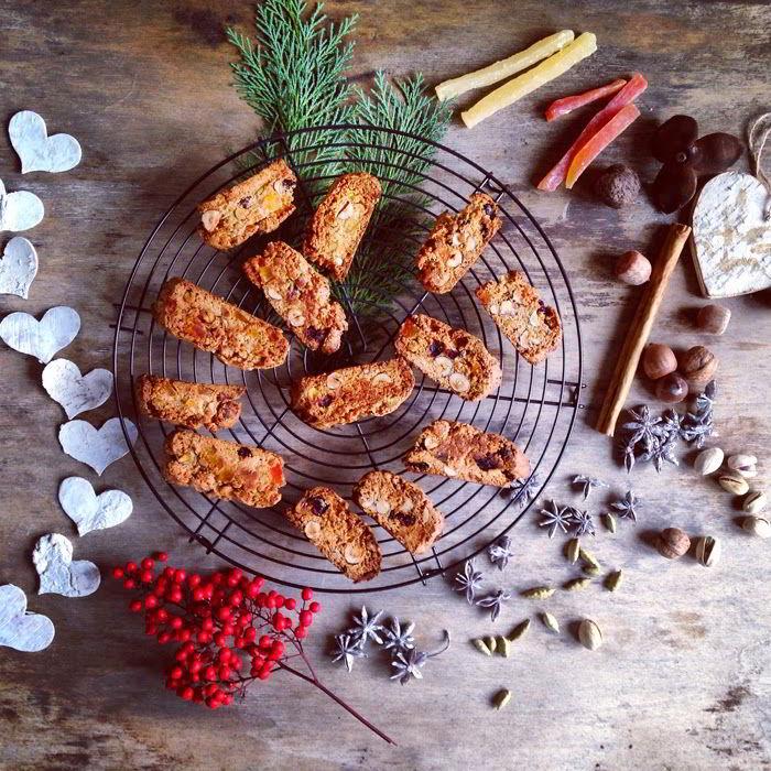 Dalani, Menu di Natale, Natale, Arte, Autunno, Dolci, Vino, Cucina