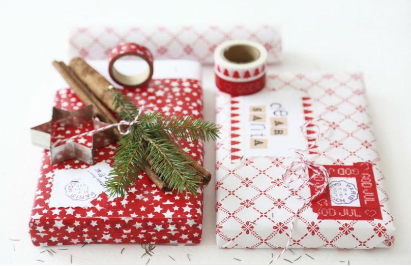 Il regalo di Natale? - Le scelte per lei e per lui