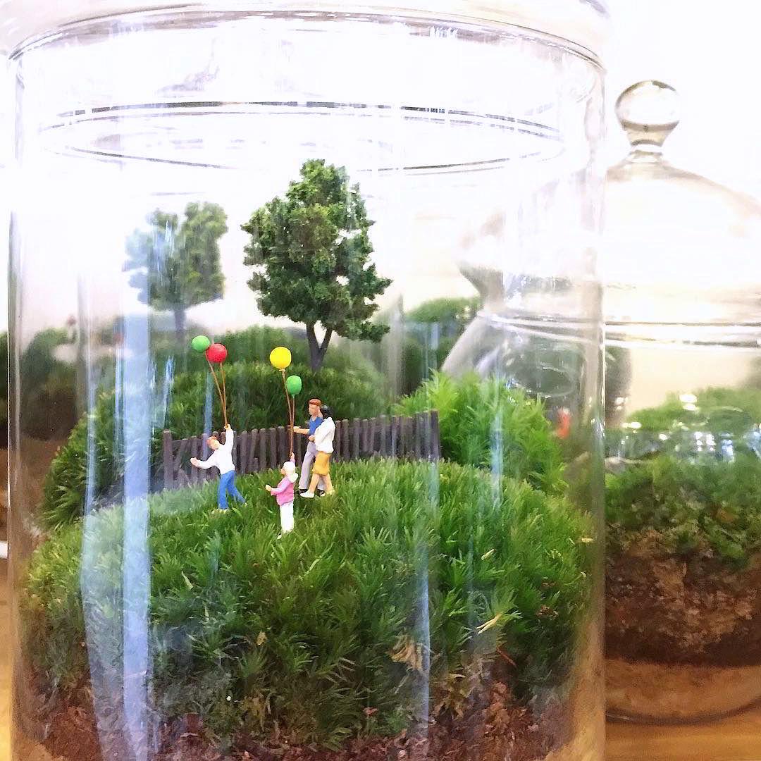 Dalani, Basil Green Pencil, Progetto, Design, Milano, Londra, Idee, Giardino, Casa, Fai da Te
