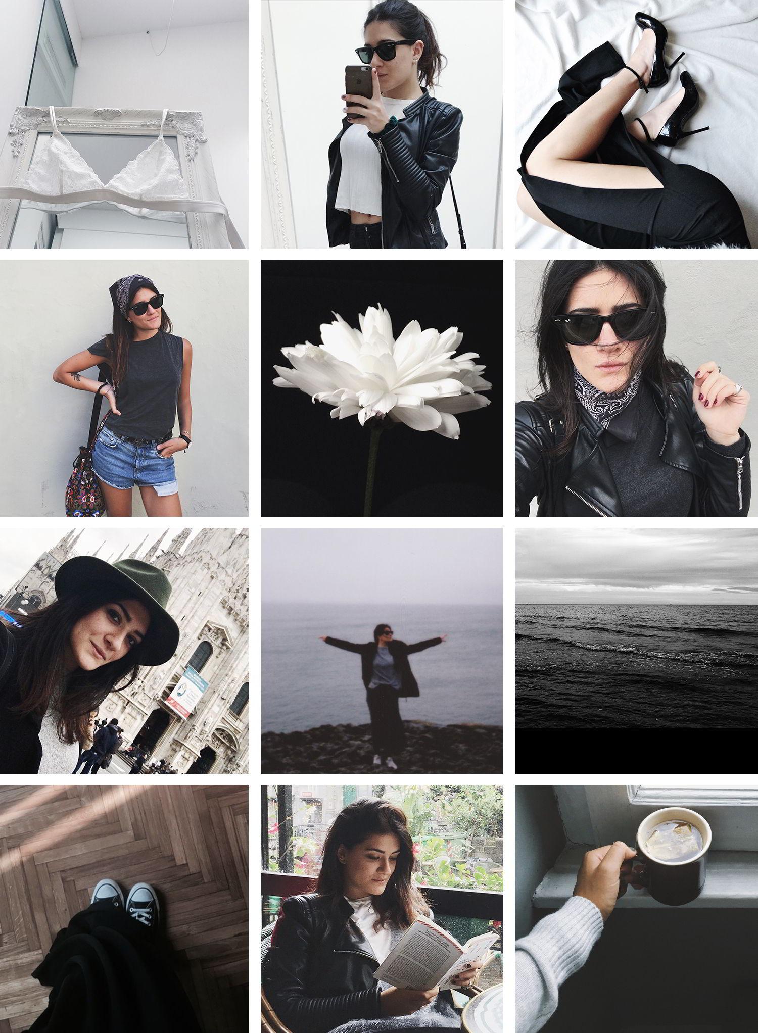 Dalani, Romanticismo, Moda, Casa, Passione, Ispirazione