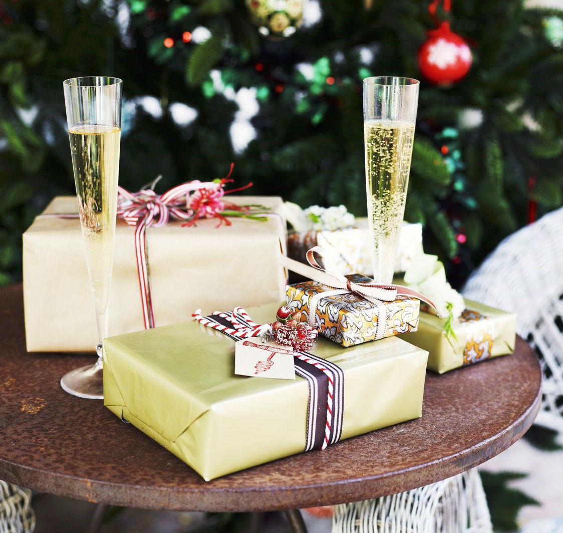 Dalani, Regali, Natale, Ispirazioni, Fai da Te, Idee