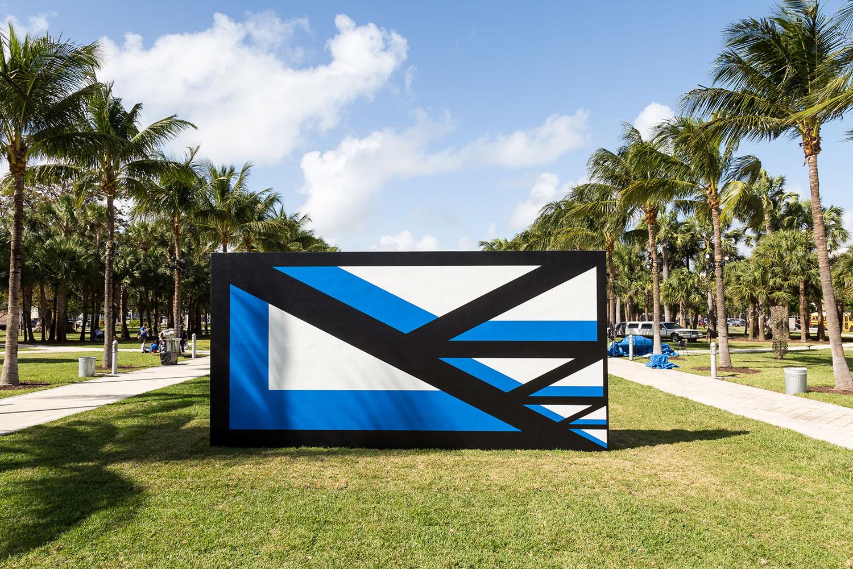 Dalani, Art Basel, Design, Miami, Style, Arte, Moda