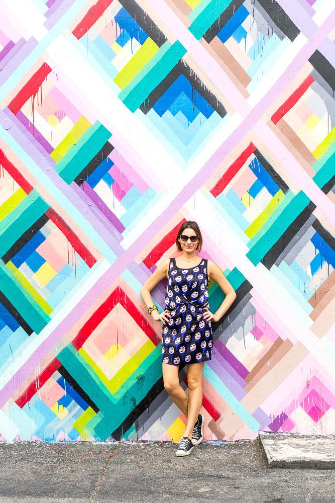 Dalani, Art Basel, Style, Design, Moda, Miami