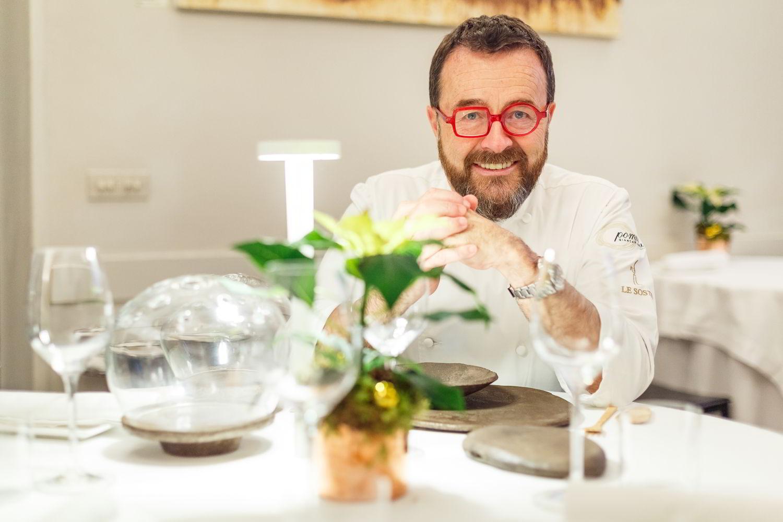 Dalani, Giancarlo Morelli, Ricette, Cucina, Passione, Design, Casa, Arte, Inverno