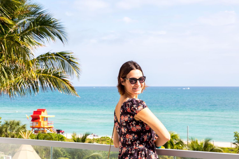 Dalani, Hotel, Ispirazioni, Viaggio, Design, Natura, Style, Hollywood