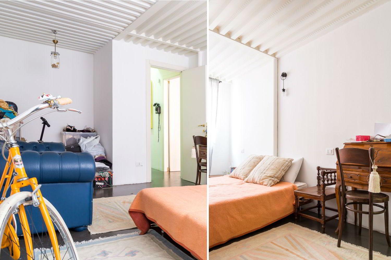 Dalani, Restyling, Progetto, Casa, Style, Idee, Colori