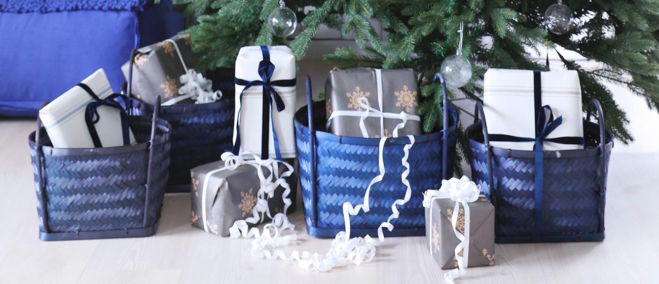 Natale al mare, Coastal, Stile, Idee, Natale, Mare