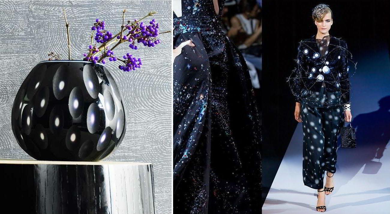 Dalani, Stellare, Casa, Ispirazioni, Vintage, Trend, Idee, Style