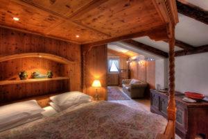 Immagini Di Camere Da Letto Di Montagna : Un hotel nel cuore delle dolomiti la perla corvara westwing magazine