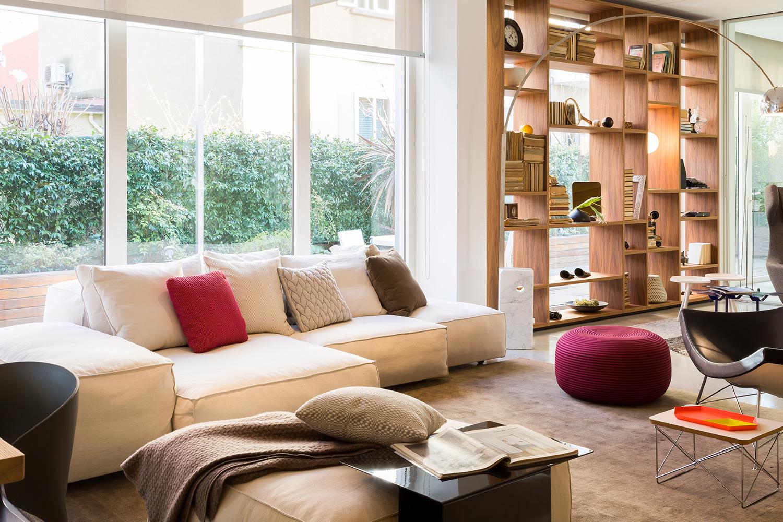 blank studio di design interni arredamento casa westwing