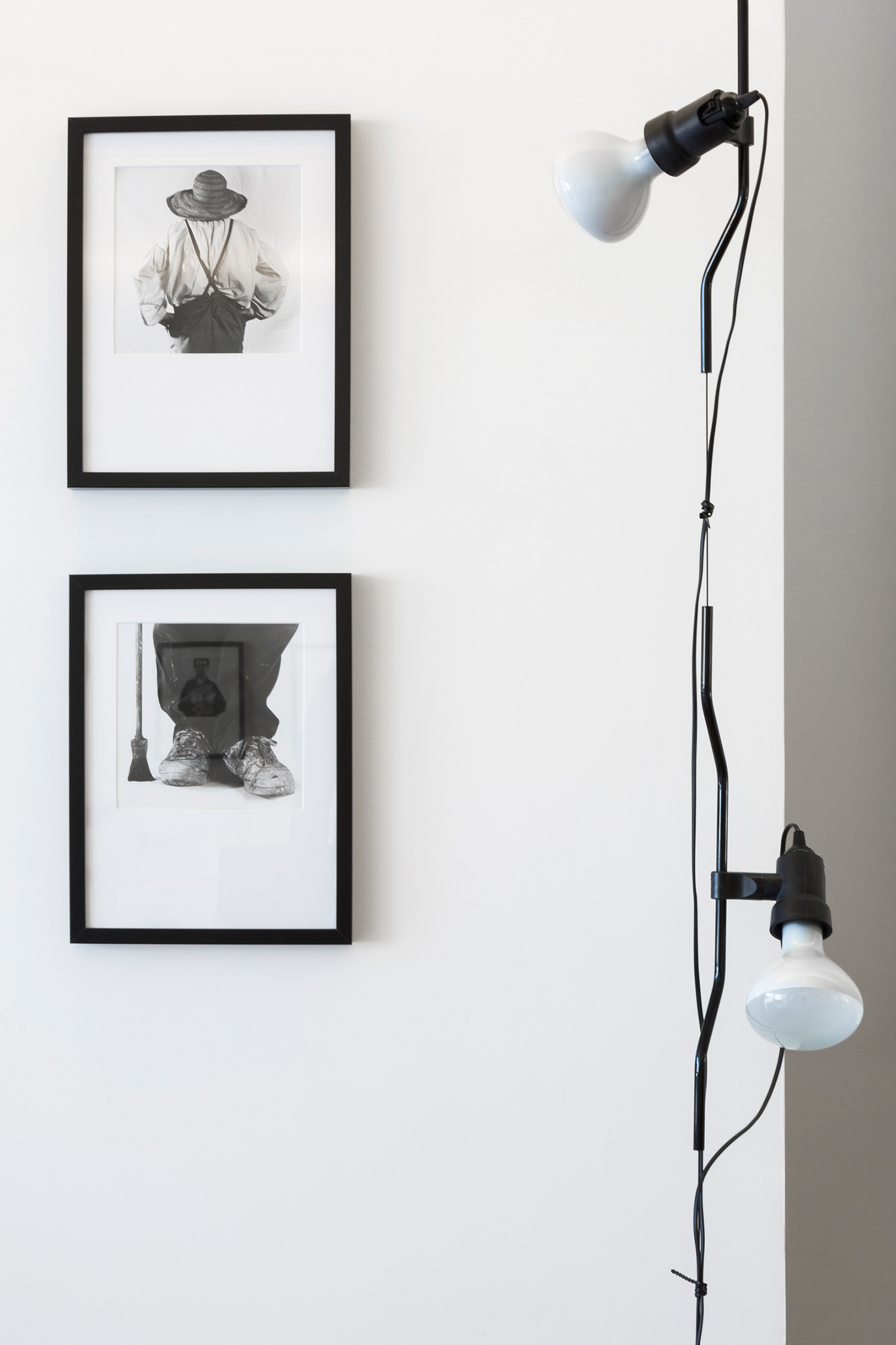 Blank, Arredamento, Casa, Design, Outdoor, Trend