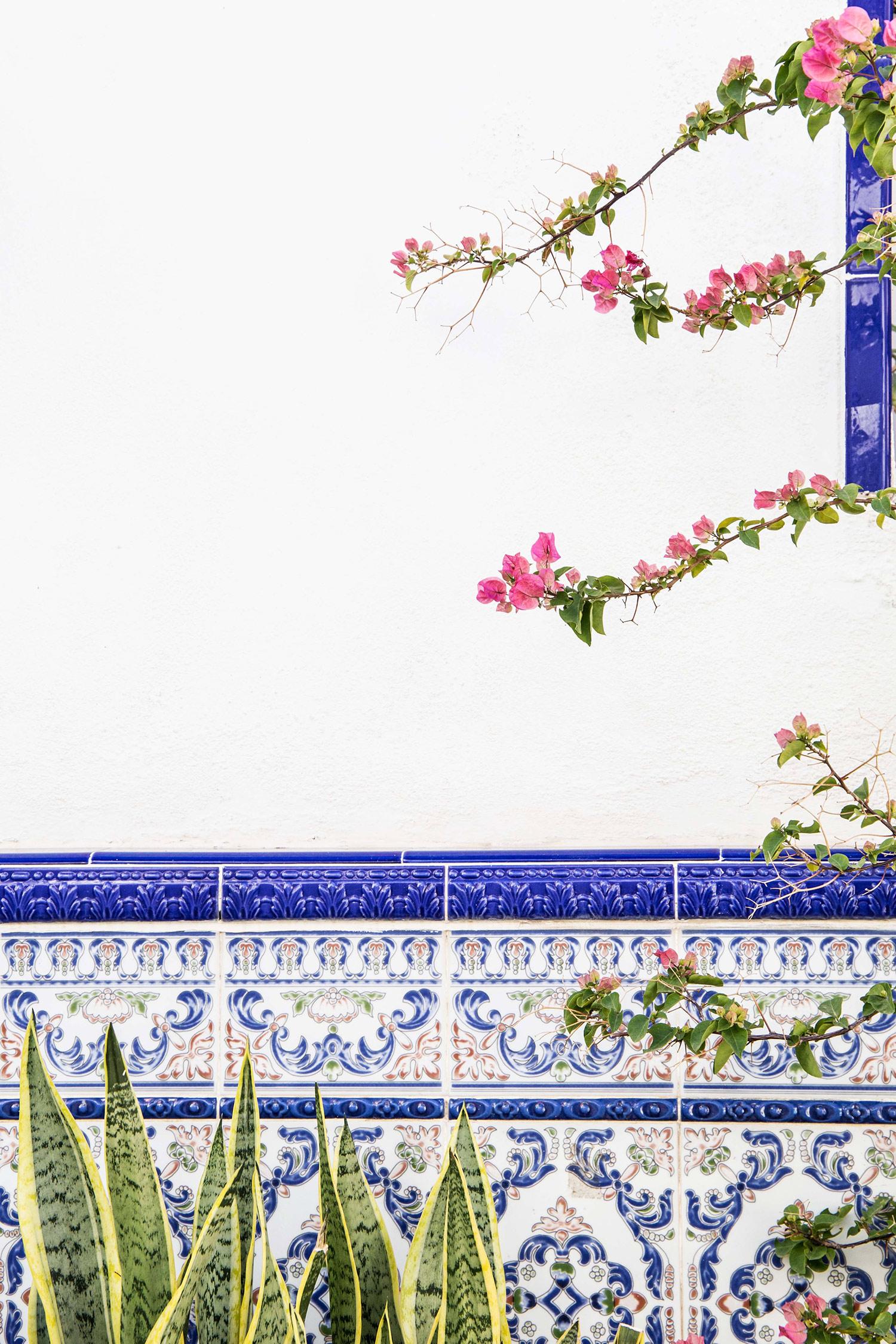 Casa, Mediterraneo, Made in Italy, Stile, Mare