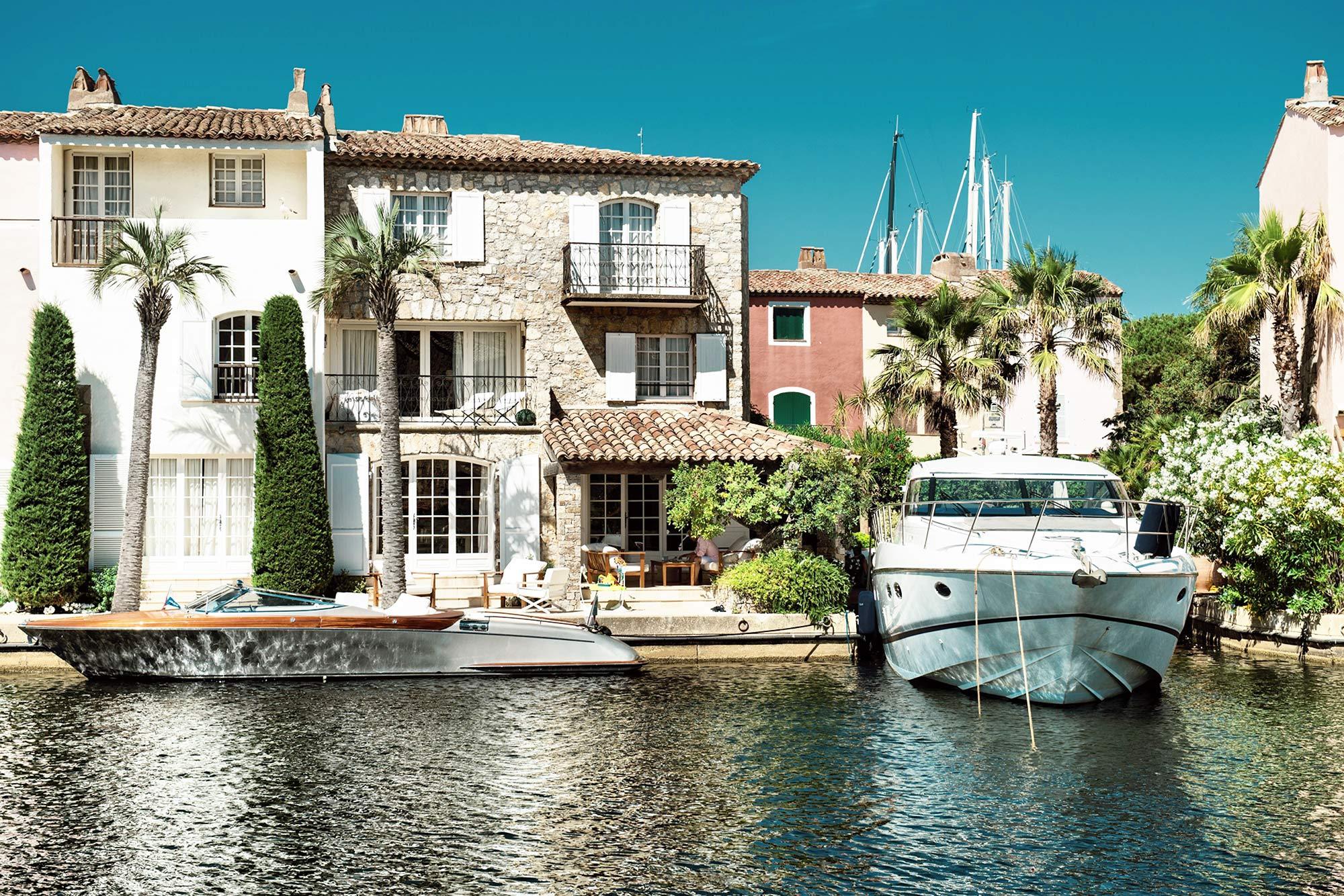 Costa Azzurra, Francia, Vacanze, Estate, Idee, Ispirazioni, Stile, Saint-Tropez