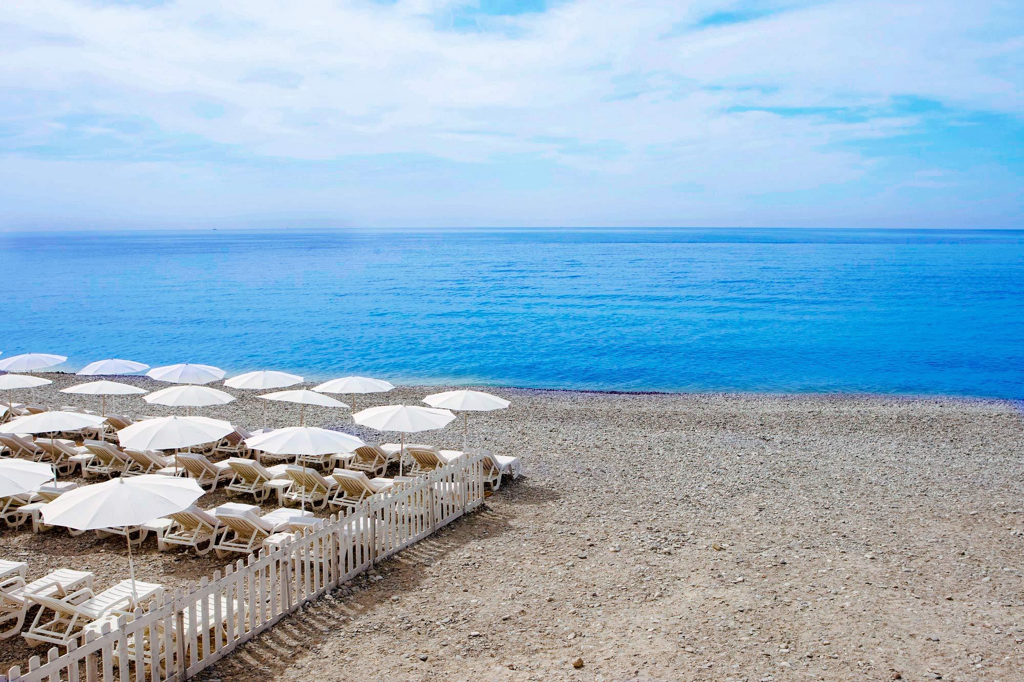 Costa Azzurra, Francia, Vacanze, Estate, Idee, Ispirazioni, Stile, Nizza