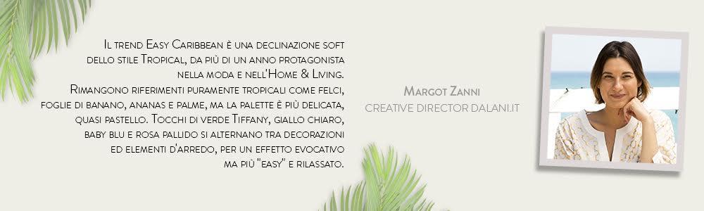 Dalani, Casa, Colori, Cocktail , Style, Idee, Design, Natura
