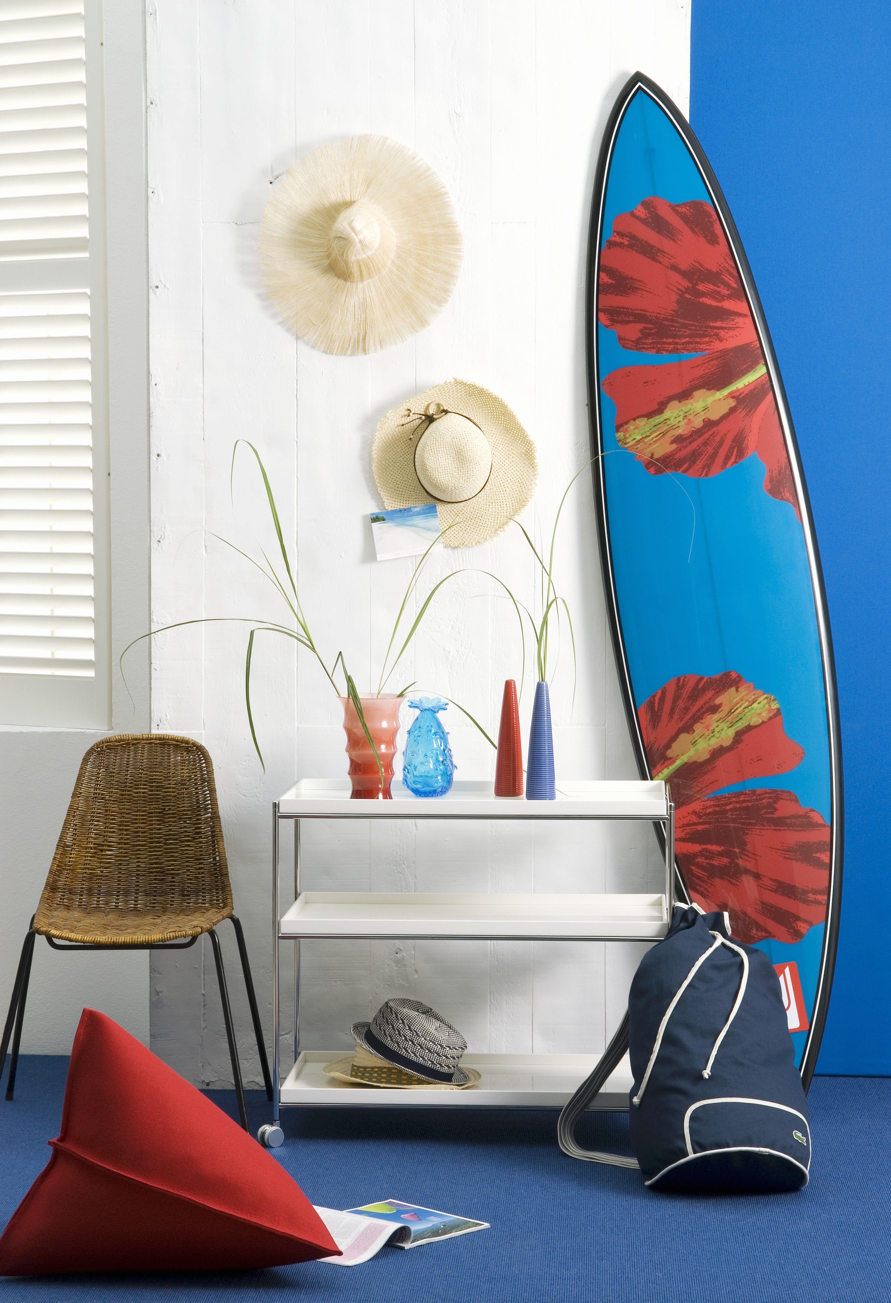 Dalani, Sydney, Casa, Outdoor, Style, Colori