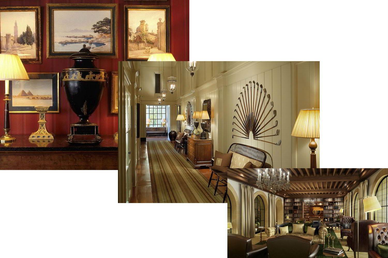 Dalani, Arredare Country, Country, Decorazioni, Estate, Idee, Style, Ispirazioni
