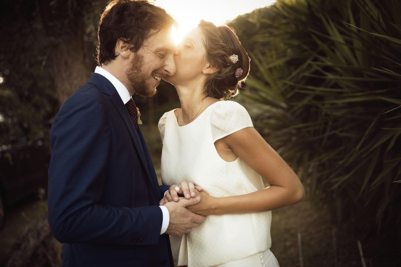 Dalani, Lucia Serafini, Matrimonio, Estate, Colori, Passione