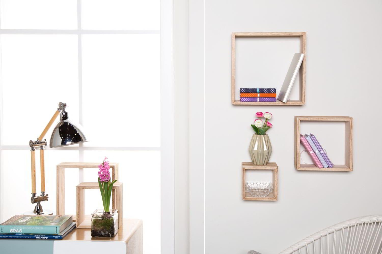 Dalani, Office, Colori, Design, Idee, Relax, Spazio