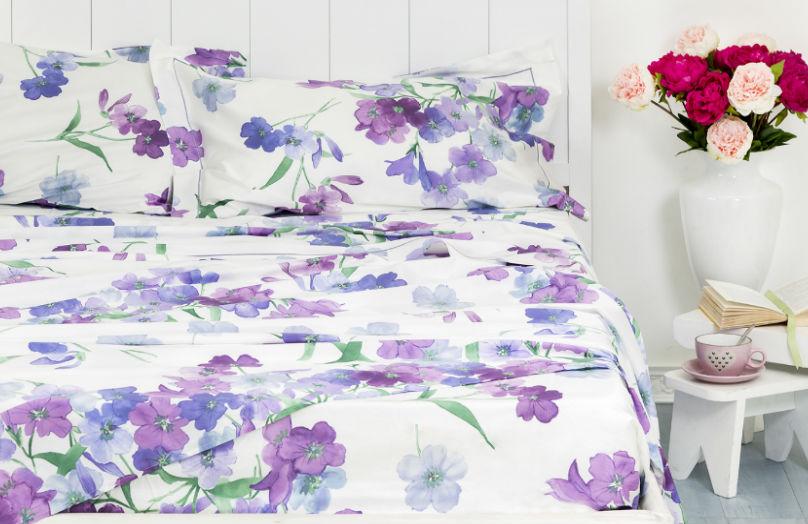 Mirabello - Sogno di una notte in fiore