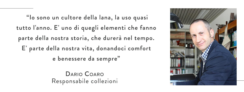 Marzotto, Lanerossi, Casa, Design, Tessuti