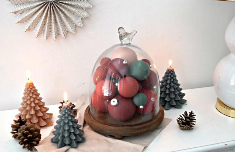 3 idee per decorare casa a Natale