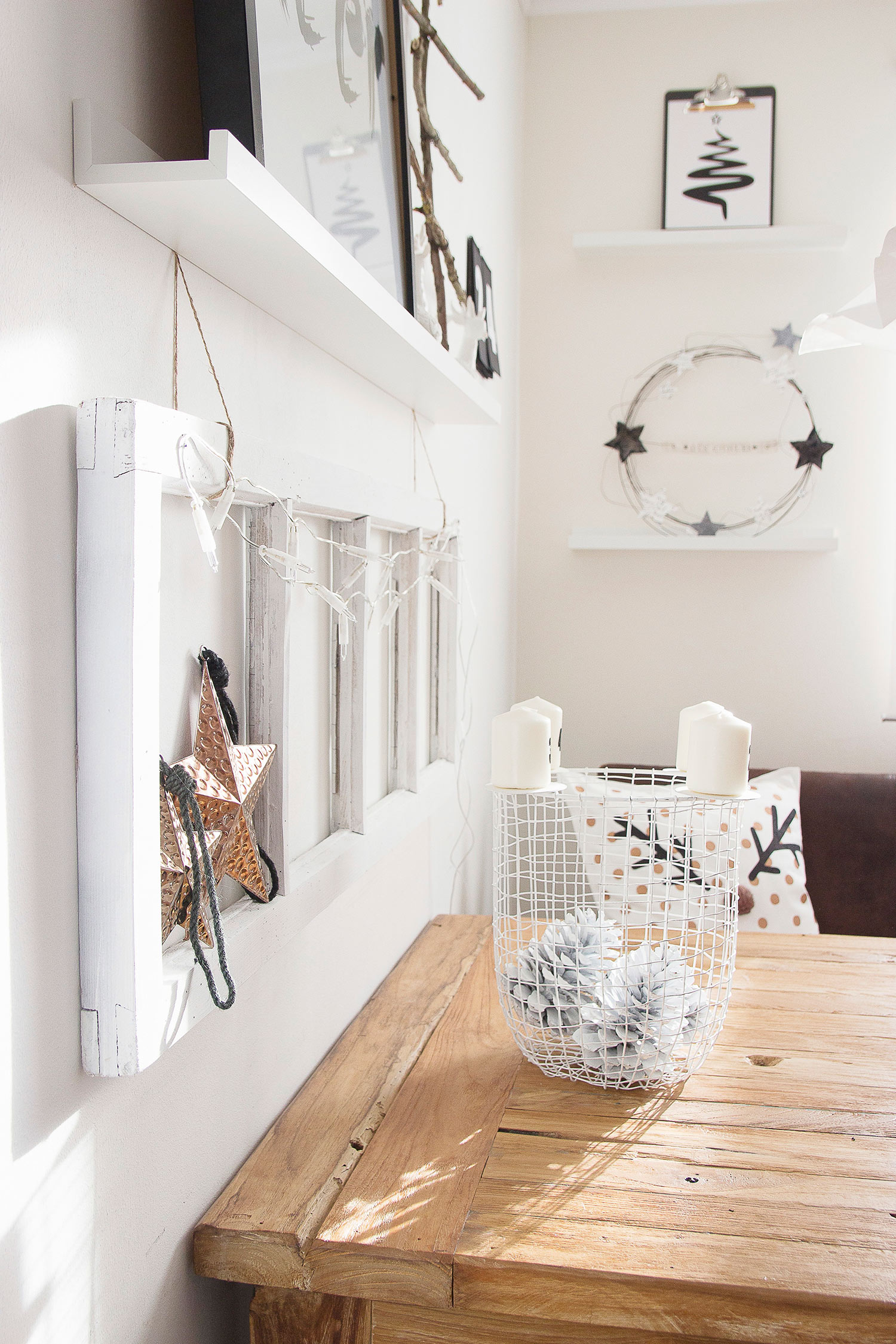 Casa scandi stile nordico arredamenti decorazioni for Case in stile nord ovest pacifico