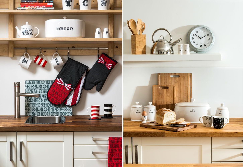 Dalani, Premier Housewares, Casa, Stile, Colori