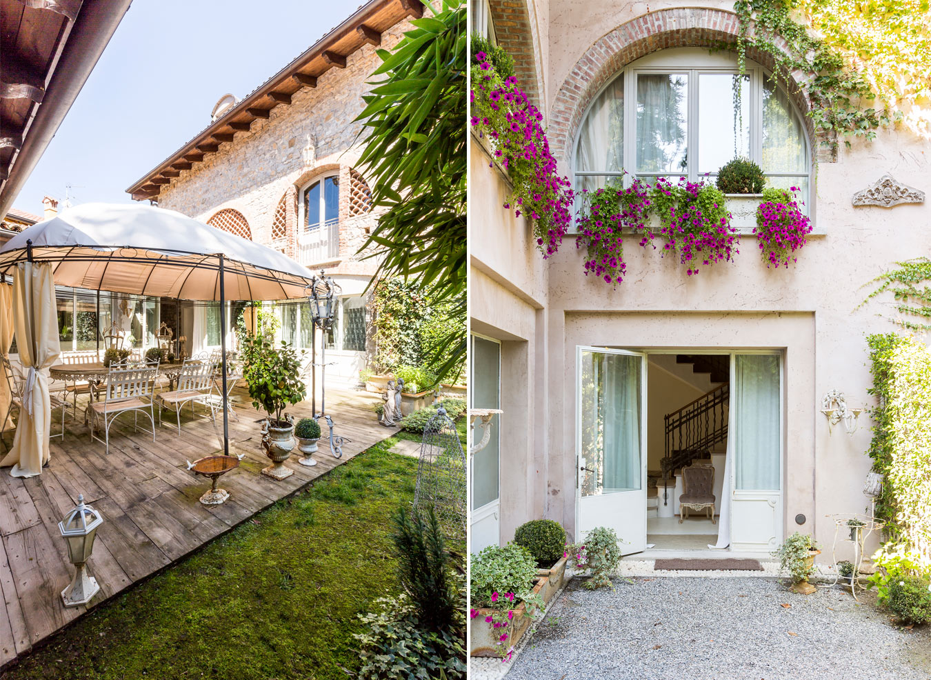 Casa shabby chic arredamento in stile shabby westwing for Arredamento casa dalani