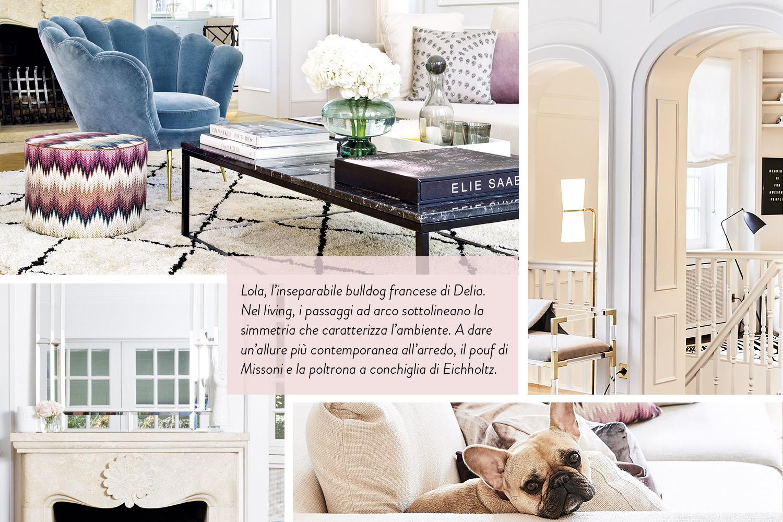 Westwing, Delia Fischer, Design, Passione, Casa, Ispirazioni, Stile, Cucina, Colori