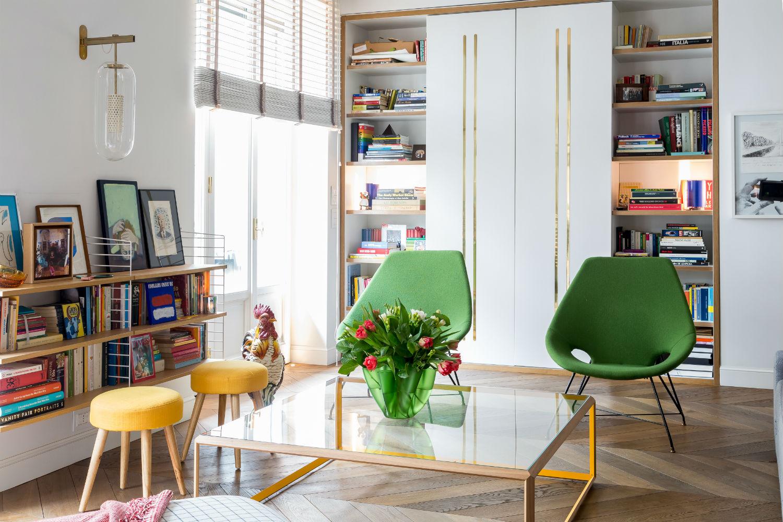 Westwing, Naj-Oleari, Casa, Colore, Design, Passione, Vintage