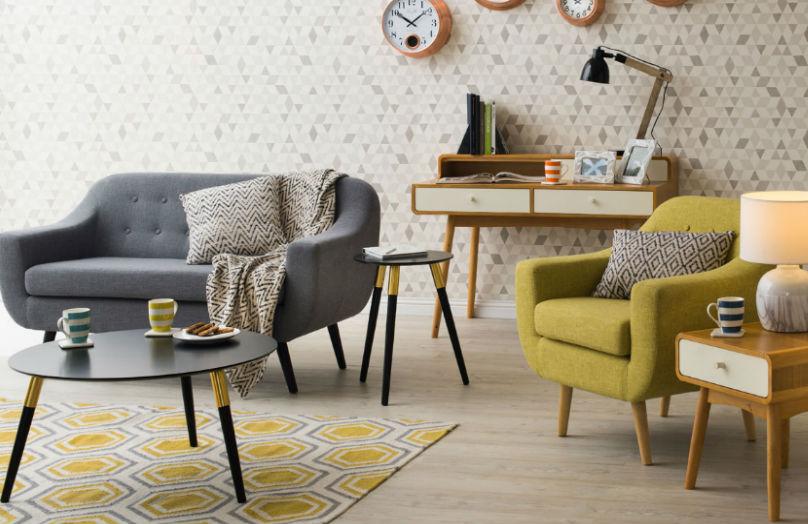 Lo stile di casa secondo Premier Housewares
