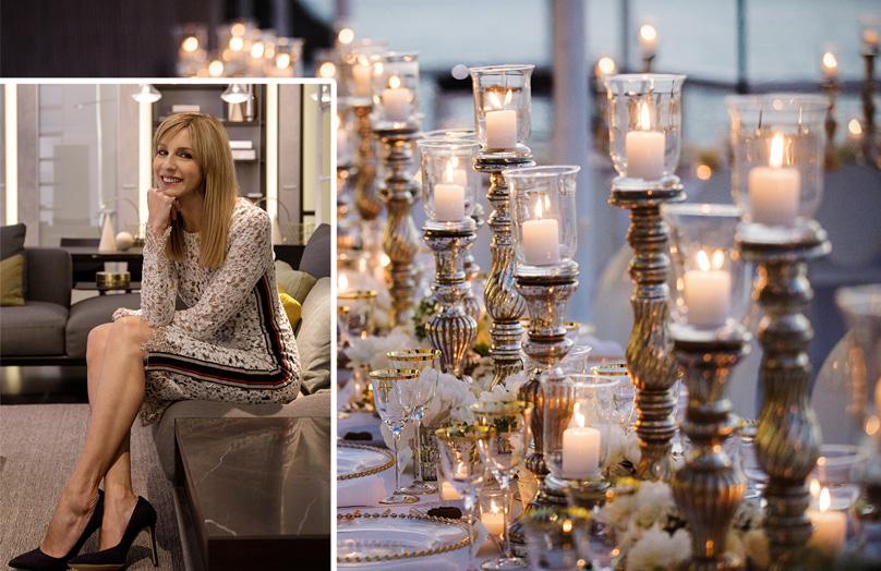 Royal Wedding: Harry e Meghan - Il galateo secondo Giorgia Fantin Borghi