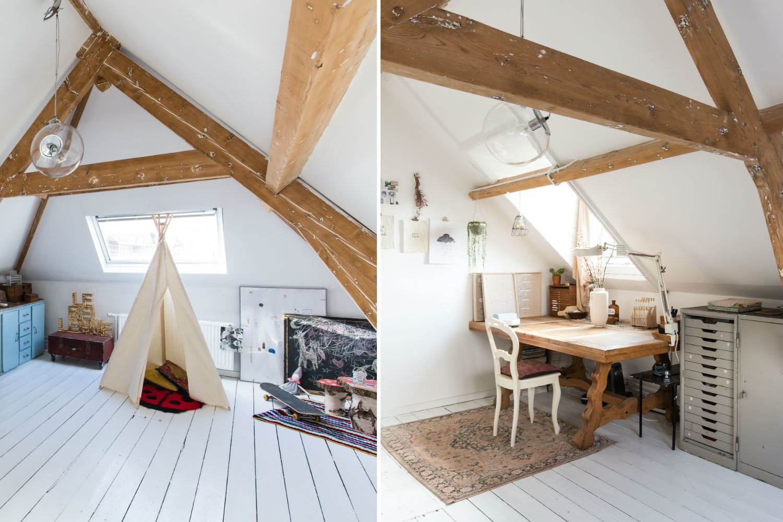 Westwing, Casa accogliente, Arredamento, Casa, Colore, Design, Estate, Style