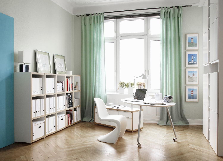 Back to office riorganizzare l 39 ufficio in 5 mosse dalani magazine - Office idee ...