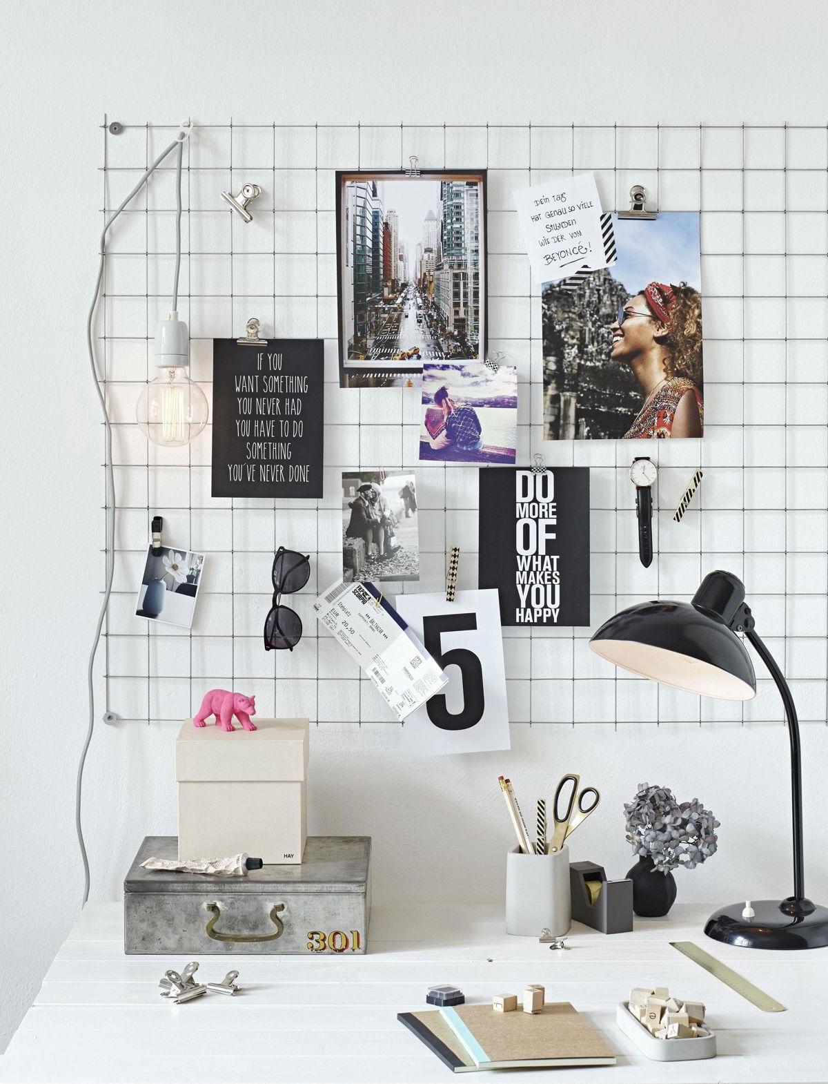 Dalani, Office, Spazio, Design, Colori, Relax, Idee
