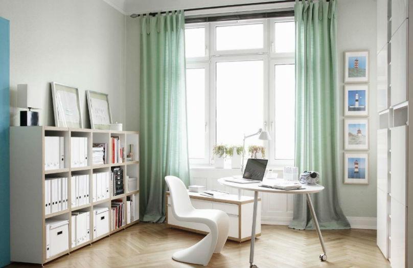 Back to Office - Riorganizzare l'ufficio in 5 mosse!