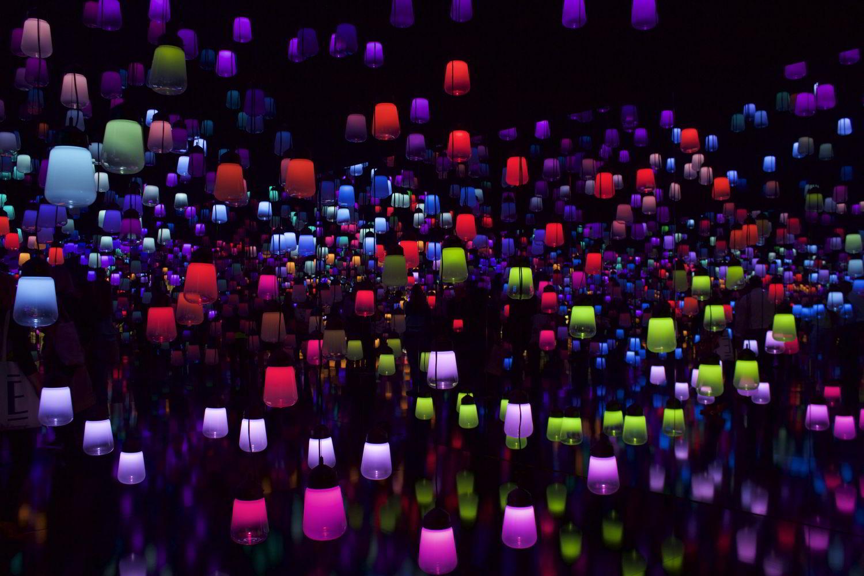 Dalani, Maison&Objet, Arte, Colori, Design, Ispirazioni, Parigi, Spazio, Trend