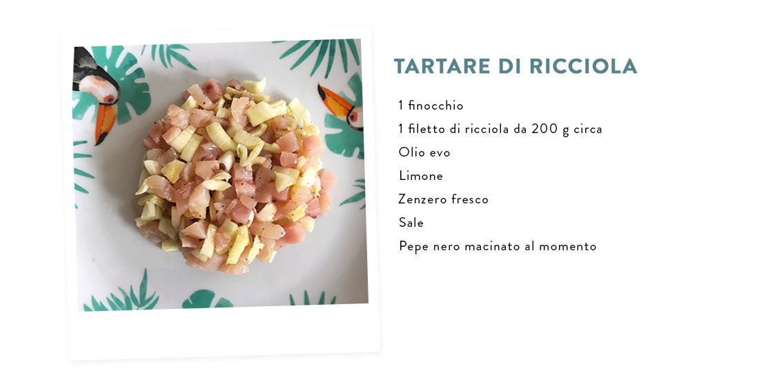Chiara Maci, Cuochi e Fiamme, Ricette, Cucina, Food