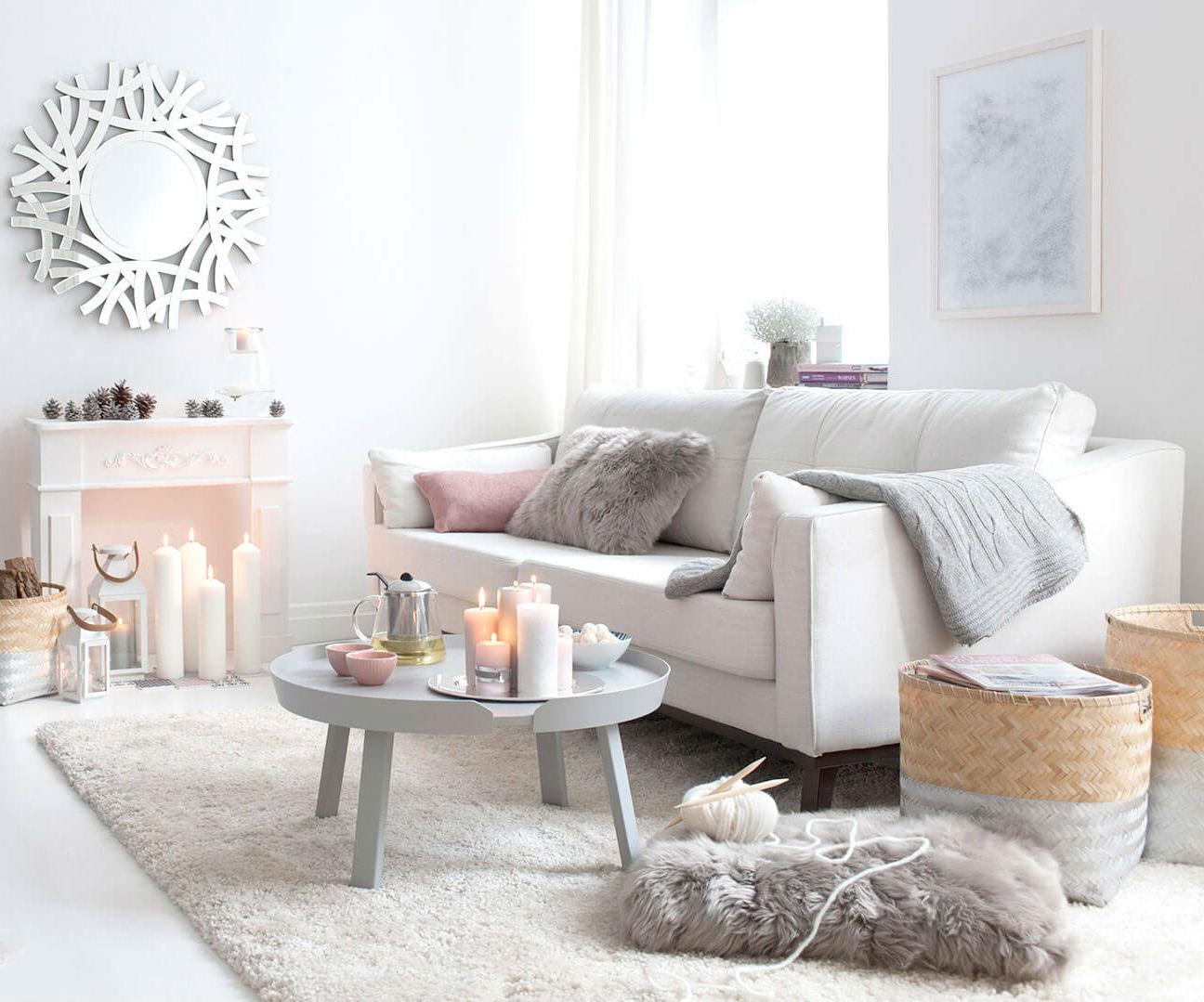 Dalani-Cozy-Stile-Living-Ispirazioni-Colori-Idee